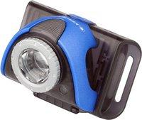 LED Lenser B5R (blau)