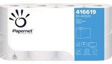 Papernet Toilettenpapier Special 2-lagig 404521 (8 Stk.)