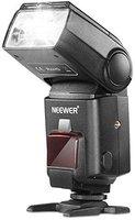 Neewer TT660