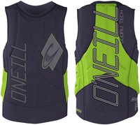 O'Neill Gooru Technobutter Competition Vest