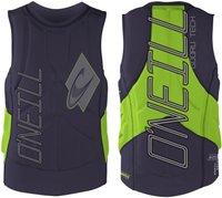 O'Neill Gooru Technobutter Competition Vest