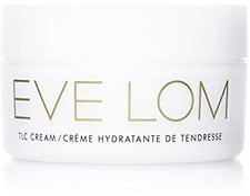 Eve Lom TLC Cream (50 ml)