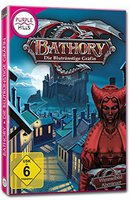 Bathory: Die blutrünstige Gräfin (PC)