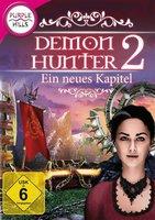 Demon Hunter 2: Ein neues Kapitel (PC)