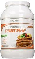 Body Attack Protein Pancake Stevia 2000g