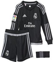 Adidas Real Madrid Mini-Kit 2015/2016
