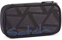 Ergobag Satch SchlamperBox black triad