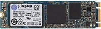 Kingston SSDNow M.2 120GB G2