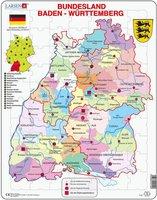 Larsen Baden Württemberg