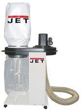 JET DC-1300 230 V