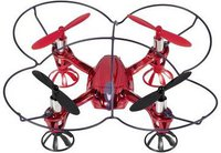 Reely Sky Roller Quadrocopter