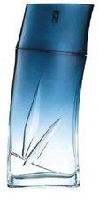 Kenzo Homme Eau de Parfum (100 ml)