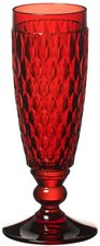 Villeroy & Boch Boston Coloured Sektglas 150 ml