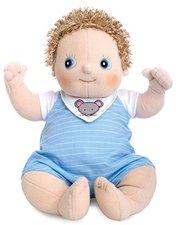 Rubens Barn Baby Erik (120081)