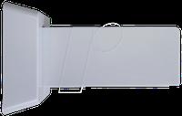 TFA Dostmann Domino Bluetooth Thermo-Hygrometer für Smartphones ( 30.5034.02)