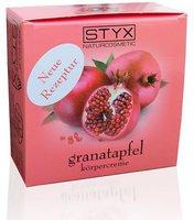 Styx Granatapfel Körpercreme (200ml)