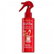 Loreal Elvital Color-Glanz Farbveredelungs-Fluid (200ml)