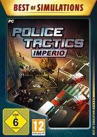 Police Tactics: Imperio (PC/Mac)
