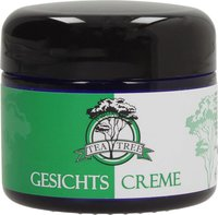 Styx Tea Tree Gesichtscreme (50ml)