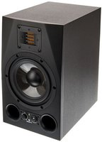 Adam Audio A7X