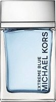 Michael Kors Men Extreme Blue EdT (120ml)