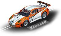 Carrera Evolution Porsche GT3 RSR Hybrid No.36