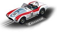 Carrera Digital 132 Shelby Cobra 289
