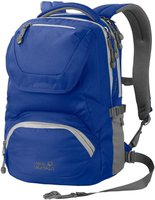 Jack Wolfskin Ramson 20 Pack active blue
