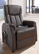 Duo Collection TV-Sessel Triest