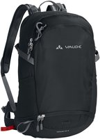 Vaude Wizard 30+4 black