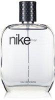 Nike Man Eau de Toilette (100 ml)