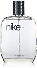 Nike Man Eau de Toilette (100 ml)