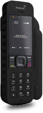 Inmarsat IsatPhone 2 ohne Vertrag