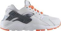 Nike Huarache GS black/white