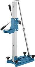 Bosch Professional Professional GCR 180 (0601190100)