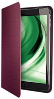 Leitz Style Slim Folio iPad Air 2 rot (65130028)