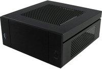 LC-Power LC-1540mi black