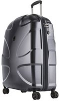 Titan Bags X2 Shark Spinner 55 cm