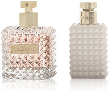 Valentino Donna Set (EdP 100ml + BL 100ml)