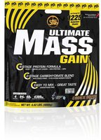 All Stars Ultimate Mass Gain 4000g Cookie Creme