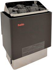 Helo Cup 90 D Black Edition 9 kW