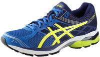 Asics Gel-Pulse 7 electric blue/flash yellow