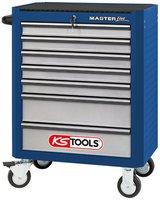 KS Tools MASTERline blau/grau 877.0007