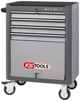 KS Tools MASTERline grau/grau 875.0004