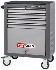 KS Tools MASTERline grau/grau 875.0004