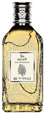 Etro Io myself Eau de Parfum (100ml)