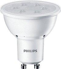 Philips CorePro LEDspot 3.5-35W GU10 830 36D