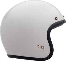 Bell Helmets Custom 500 Solid Vintage