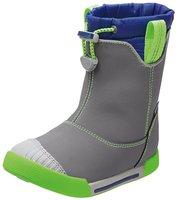Keen Encanto Waterproof Boot gargoyle/true blue