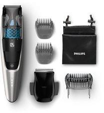 Philips BT7220/15